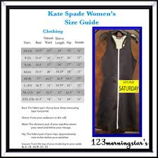 Kate Spade Size Chart Kate Spade Multi Color Front Zip Racerback Sleeveless Style No 4cmu1191 Short Casual Dress Size 6 S