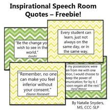 Speech Therapy Quotes Beauteous 48 Best SLP Inspiration Images On Pinterest Speech Language