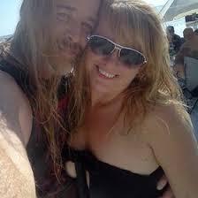 Judy Rhodes (judy21368) on Pinterest
