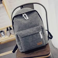 New Fashion Classical Backpack Female <b>Luxury Brand Famous</b> ...