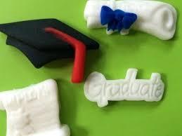 Graduation Cake Pop Ideas Kitchen Decorating Trends 2019 Garajit