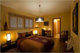 master bedroom lighting design. bedroom lighting design inspirational best 10 master atblw1as 7243
