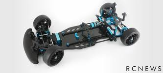 new rc car releasesTeamsaxo releases new GT500  RCNewsnet  RC Car News