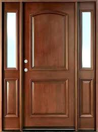 front entry door ideas solid wood front entry door single with 2 design style designs for home house porch inside front door entry ideas