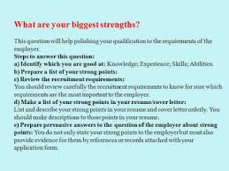 how to answer job interview questions 9 head teacher interview questions and answers pdf ebook youtube