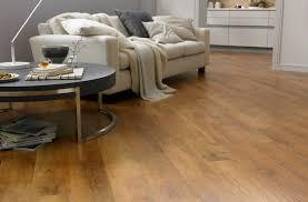 brilliant luxury vinyl flooring reviews lvt lvp luxury vinyl plank floor review is it all the same