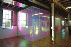 red bull new york office. Genius Office: Gowanus Space With Mind-Blowing Glass Walls Red Bull New York Office