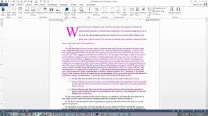 Resume Template Microsoft Word Test Multiple Choice Sheet Inside