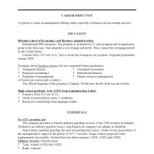 Resume Navigation Extraordinary Free Sample Resumes Musmusme