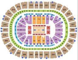 George Washington Colonials Basketball Tickets Schedule