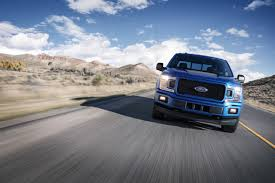 2018 ford order dates. plain 2018 new 2018 ford f150 for ford order dates