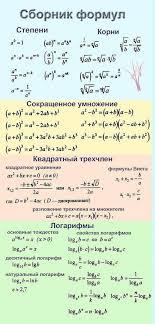 Информатика класс Тесты презентации контрольные работы вариант 1