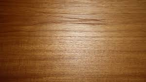 Wood, Desk, Wallpaper, Desktop Picture