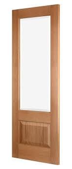 chiswick oak door internal doors