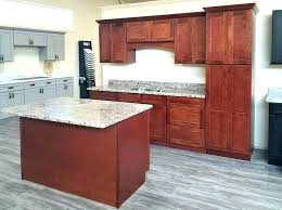 C Cabinet Parts Replacement Kitchen Cabinets Direct Express Merillat  Accessories Full Size
