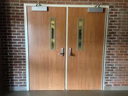 high school classroom door. High School Classroom Door Best Design Ideas 41222 Inspiration