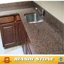 brilliant baltic brown granite kitchen concerning modest