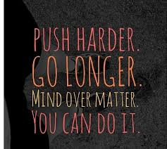 Gym Quotes Unique 48 Best Motivational Gym Quotes With Images Good Morning Quote