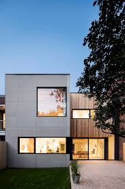 Small Picture 1880 best House Designs images on Pinterest Architecture House