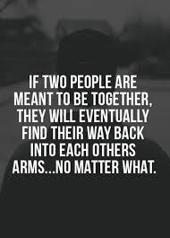 inspirational love quotes. Plain Inspirational 5 Amazing Inspirational Love Quotes For Her From The Heart Inside