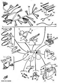 2000 yamaha kodiak 400 wiring diagram 2005 yamaha kodiak 450 wiring diagram yamaha big bear 350 on 2000 yamaha kodiak 400 wiring diagram