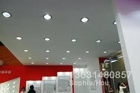 lighting for home office. Home Ceiling Lights Roof Net Office . Lighting For