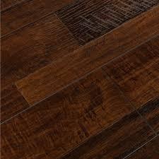 texas best flooring company