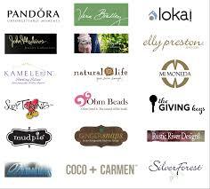 Designer Brands Our Designer Brands Jewels More
