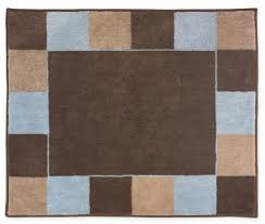 area rugs wayfair roselawnlutheran in tan and blue rug ideas 18 with inspirations 5