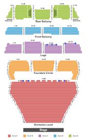 Los Angeles Opera La Traviata Sunday June 09th At 14 00 00