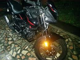 ownership th hero xtreme 2014 20120101 053157 jpg views 7270 size 107 6 kb