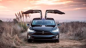 national geographic tesla motors doentary full 1080p hd 2017 please subscribe my channel