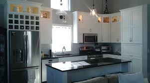 custom cabinets mn kitchen cabinets new valley custom cabinets custom cabinetry mn custom cabinetry rochester mn