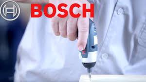 Máy vặn vít không dây Bosch IXO tích hợp pin lithium-ion 3.6 V -  hanghoatonghop Hàng Hóa Tổng Hợp hang hoa tong hop