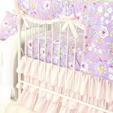 Dream Catcher Crib Set Bedroom Floral Crib Sheets For A Crib wwwprincessandthepromorg 75