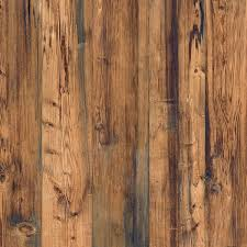 wood tile flooring texture.  Tile LQ04 With Wood Tile Flooring Texture