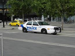 Do You Need To Get A Police Report After A Car Accident