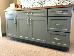 raised panel cabinet door styles. Kitchen Cabinet Door Types Type Medium Size Of Styles Inset Raised . Panel E