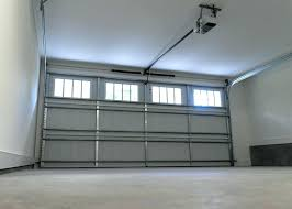 glamorous garage door replacement cost 26 to install fix spring replace springs in pairs automatic table