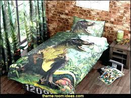 dinosaur kids room dinosaur room decor dinosaur bedroom decor dinosaur bedroom decor unique dinosaur room decor