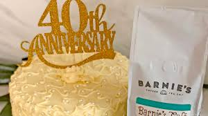 Plus, they have powdered creamer on top of their liquid options which sets them apart from other popular coffee spots. Florida S Barnie S Coffee Tea Co To Build Out New Warehouse Space For 40th Anniversary Orlando Business Journal