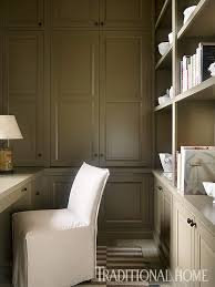office space colors. classic neutral home office lakeside in quiet colors space