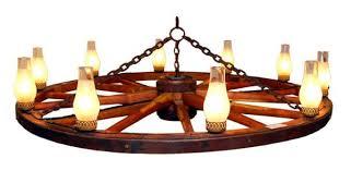 wagon wheel lighting fixtures. country western wagonwheel chandeliers wagon wheel lighting fixtures y