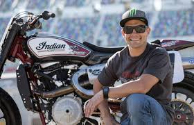 n s jared mees earns american flat track championship  after dominating three great riders and taking this year s manufacturer s championship n has now secured the individual flat track crown