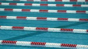 Models Swimming Pool Lane Lines Background Divider Lanes E Throughout Inspiration