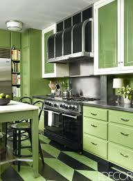 Kitchen Designers Chicago Awesome Decoration