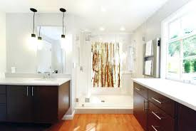 bathroom remodeling omaha. Contemporary Omaha Gypsy Bathroom Remodeling Omaha Ne F67X In Wow Home Decor Inspirations With  To A