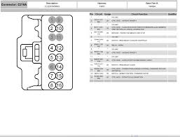 ford f wiring diagrams mazda fuse box diagram ford ford f 350 wiring diagrams 2003 mazda 6 fuse box diagram 2003 ford