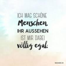 Zitate Albert Schweitzer Englisch Leben Zitate