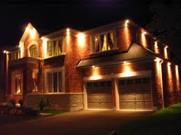 Lighting Design Ideas Exterior House Lights Pot Lights Are A Great Awesome Basement Lighting Design Exterior